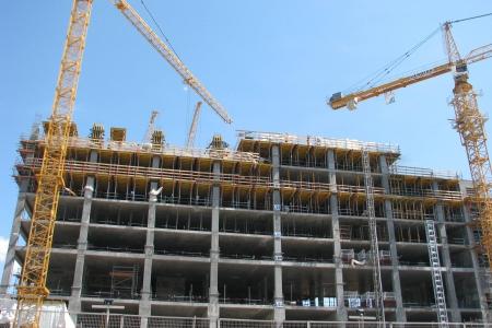 Новости: Как рынок жилья отреагировал на укрепление нацвалюты