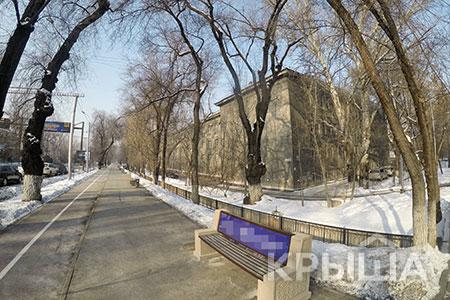 Новости: Акимат Алматы прокомментировал критику блогера Варламова