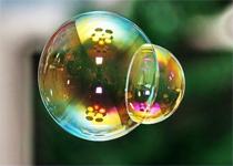 Новости: Мировые рынки жилья снова приближаются к мыльному пузырю