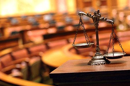 Новости: Депутаты возмутились, что суды незащищают проблемныхзаёмщиков