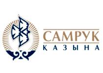 Новости: ФН«Самрук-Казына»: итоги антикризисной программы