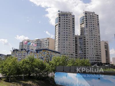 Жилой комплекс Сана в Сарыаркинский р-н