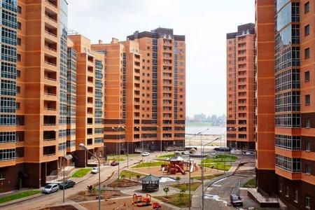 Новости: Астана: кто получит жильё, обещанное государством?
