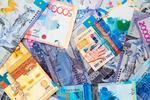 Новости: Накредиты по«Бакытты отбасы» выделят 100 млрд тенге