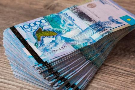 Новости: Использование пенсионных нажильё: новые возможности изапреты
