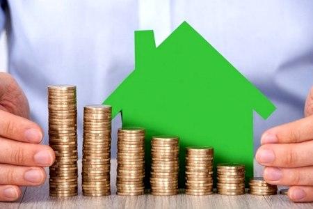 Новости: Стоит ли ждать 50%-го снижения цен на жильё?