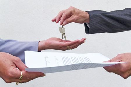 Новости: Рынок недвижимости оживляется в Кызылорде