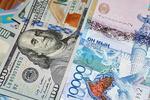 Новости: Банкиры считают курс тенге адекватным