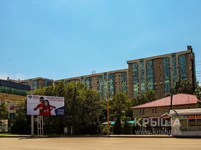 Жилой комплекс КУАТ на Ескараева в Алматы