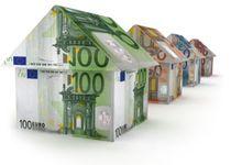 Новости: Ипотека – услуга для людей с высокими доходами