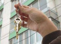 Новости: В Петропавловске 130 семей переехали в новые квартиры