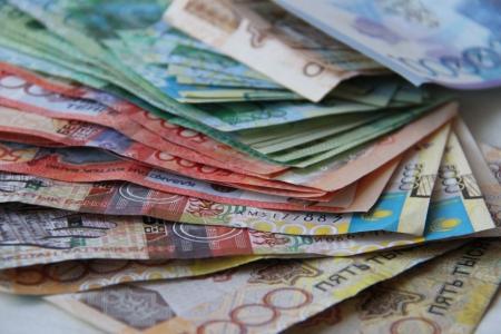 Статьи: Квартира за миллиард: сколько времени казахстанцы будутпривыкать к новым ценам
