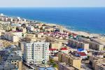 Новости: В Актау обновлён ценовой минимум