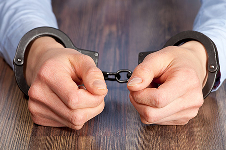 Новости: В Астане задержали лжебригадира