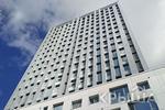 Новости: Каким выдался май для рынка жилья Казахстана