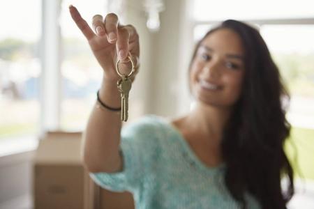 Новости: ВРКпланируют запустить женскую ипотеку