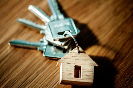Новости: Сделки: рынок жильяРК начал оживать
