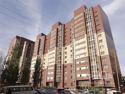 Жилой комплекс Береке в Алматинский р-н