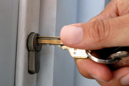 Новости: Дешёвые квартиры распределят в марте