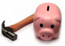 Статьи: Начинается сбор средств накапремонт домов