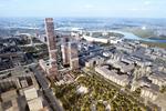 Новости: ВНур-Султане самую высокую башню «Абу-Даби Плаза» назовут вчесть Казахстана