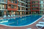 Новости: Топ-5 самых дешёвых квартир зарубежом