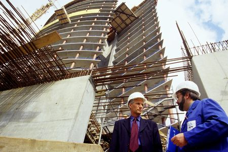 Новости: ЖССБК построит два дома в Петропавловске