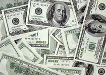Новости: Казахстанцы активно скупают доллары