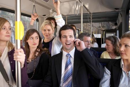 Новости: В Астане откроют новые экспресс-маршруты