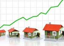 Новости: За месяц недвижимость в РК подорожала незначительно