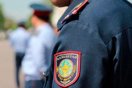 Новости: Сколько незаконных арендных квартир нашла полиция Нур-Султана иАлматы
