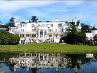 Новости: Дом для миллиардера