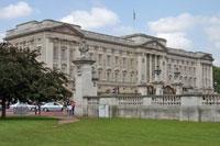 Новости: Елизавета II может остаться без дома