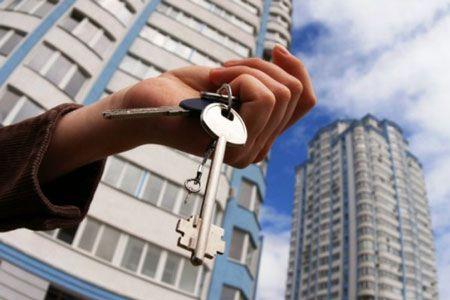 Новости: «Доступное жильё»: приём заявок в Астане