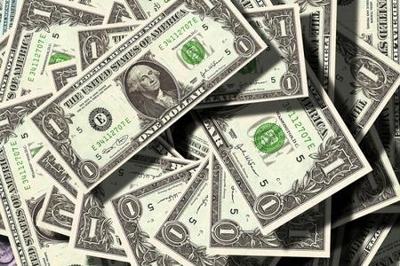 Новости: Каким будет курс доллара?