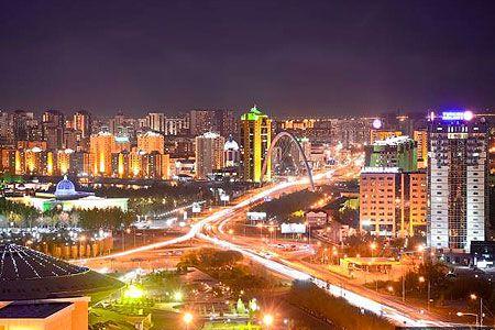 Статьи: Жильё в Астане: лучшие квартиры уходят с рынка