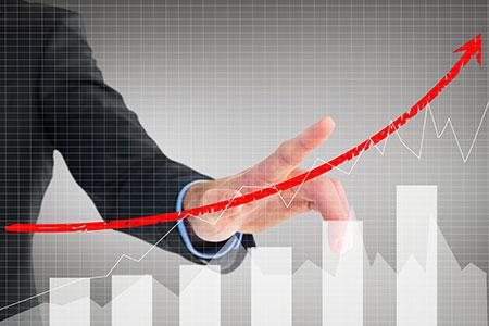 Новости: Замесяц количество сделок сжильём вРК увеличилось на15.4%