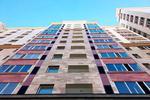 Новости: Названа средняя стоимость приобретаемого жилья по«7-20-25» и«Баспана Хит»