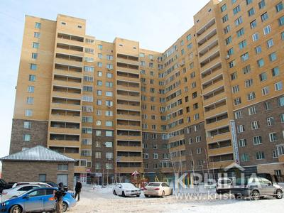 Жилой комплекс Жасыл ел в Астана
