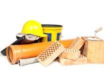 Новости: В Экибастузе восстановили почти все брошенные многоэтажки
