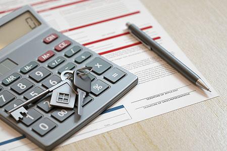Новости: Нацбанк поменяет условия рефинансирования
