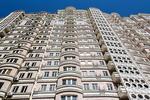 Новости: Названа средняя стоимость жилья вРК