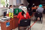Новости: ВРКпродлили работу некоторых ЦОНов