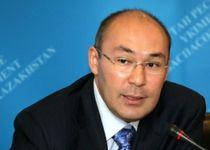 Новости: Нацбанк «отменил» вторую волну девальвации