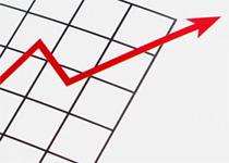 Статьи: Алматы: индекс в очередной раз прибавил