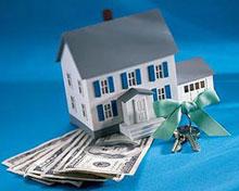 Новости: В Казахстане легализовано недвижимости на сумму более 12,5 млрд. тенге