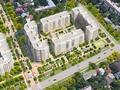 Жилой комплекс Восточный Парк
