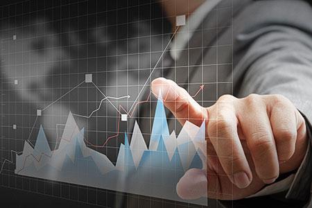 Новости: Ценовой анализ предложений на практике