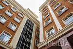 Новости: ВкакихЖК можно выбрать квартиру по«7-20-25»