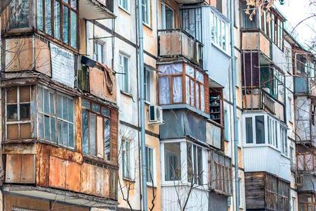Новости: Кто может стать управляющим многоквартирными домами